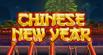 playngo/ChineseNewYear