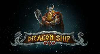 playngo/DragonShip