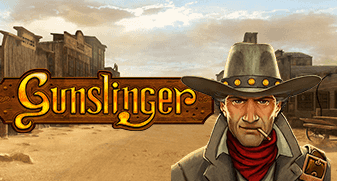 playngo/GunslingerReloaded