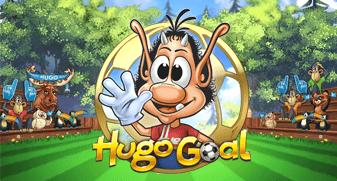 playngo/HugoGoal