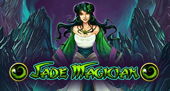 playngo/JadeMagician