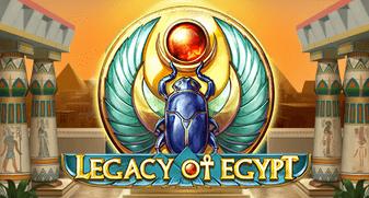 playngo/LegacyofEgypt