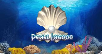 playngo/PearlLagoon