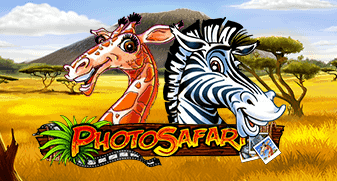 playngo/PhotoSafari