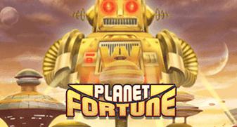 playngo/PlanetFortune