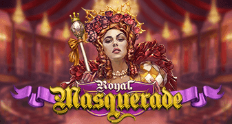 playngo/RoyalMasquerade