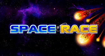 playngo/SpaceRace