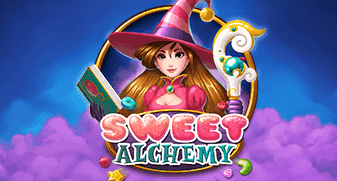 playngo/SweetAlchemy