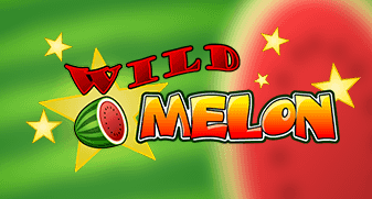 playngo/WildMelon