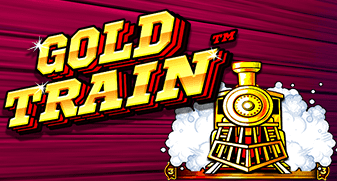 pragmatic/GoldTrain
