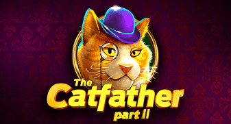 pragmatic/TheCatfatherPartII