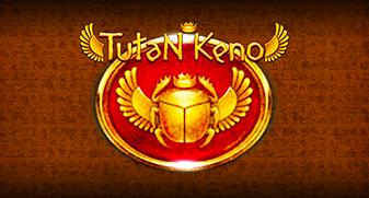 quickfire/MGS_1x2Gaming_TutanKeno