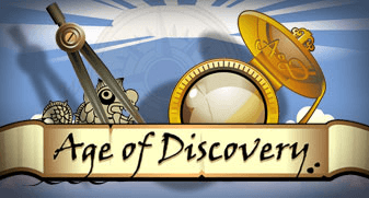 quickfire/MGS_Age_of_Discovery