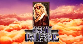quickfire/MGS_AgentValkyrie
