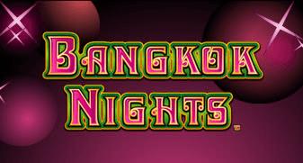 quickfire/MGS_Bangkok_Nights