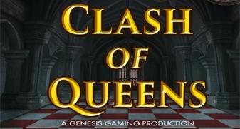 quickfire/MGS_ClashOfQueens