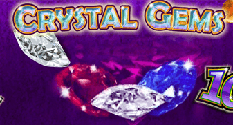 quickfire/MGS_CrystalGems_FeatureSlot