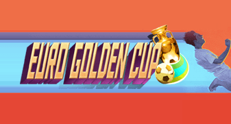 quickfire/MGS_EuroGoldenCup