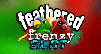 quickfire/MGS_FeatheredFrenzy_FeatureSlot