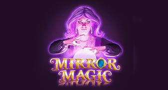 quickfire/MGS_Genesis_MirrorMagic