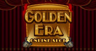 quickfire/MGS_GoldenEra_Flash_FeatureSlot