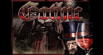 quickfire/MGS_Gothic_BonusSlot