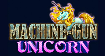 quickfire/MGS_MachineGunUnicorn_Flash_FeatureSlot