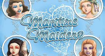 quickfire/MGS_MaritimeMaiden_BonusSlot