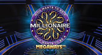 quickfire/MGS_Millionaire