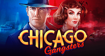 quickfire/MGS_Playson_ChicagoGangsters