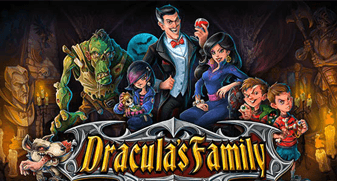 quickfire/MGS_Playson_DraculasFamily