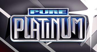 quickfire/MGS_Pure_Platinum