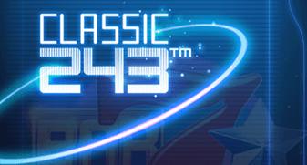 quickfire/MGS_Rabcat_Classic243