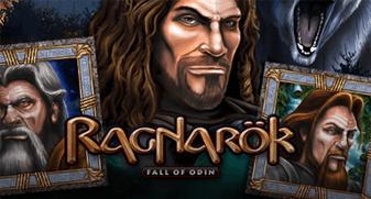 quickfire/MGS_Ragnarok_Flash_FeatureSlot