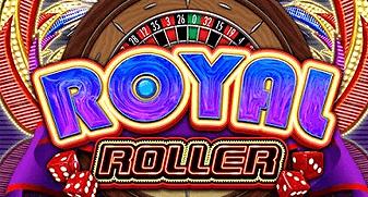 quickfire/MGS_RoyalRollerBonusSlot