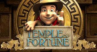 quickfire/MGS_TempleofFortune