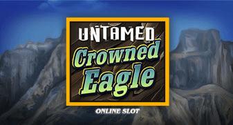 quickfire/MGS_UntamedCrownedEagle_BonusSlot