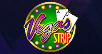 quickfire/MGS_Vegas_Strip_Blackjack