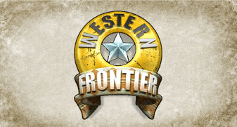 quickfire/MGS_WesternFrontier