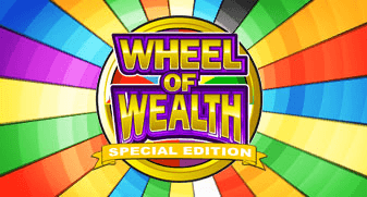 quickfire/MGS_WheelofWealthSpecialEdition