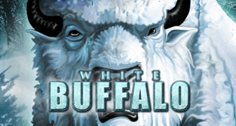 quickfire/MGS_White_Buffalo