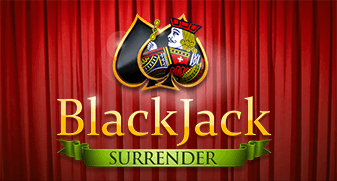 softswiss/BlackjackSurrender