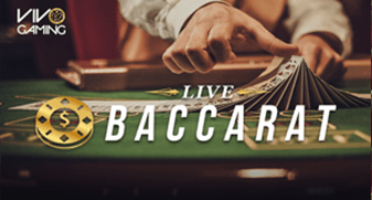 spinomenal/Baccarat