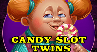 spinomenal/CandySlotTwins