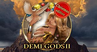 spinomenal/DemiGodsIICE