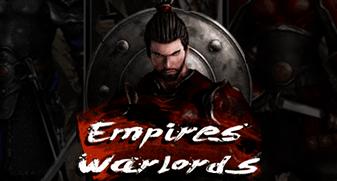 spinomenal/EmpiresWarlords