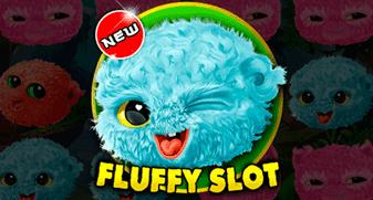 spinomenal/FluffySlot