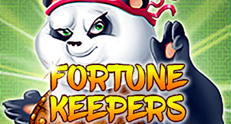 spinomenal/FortuneKeepers