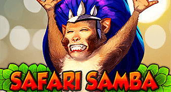 spinomenal/SafariSamba
