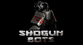 spinomenal/ShogunBots